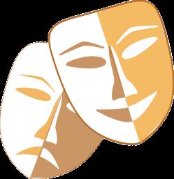 masks-310474_640