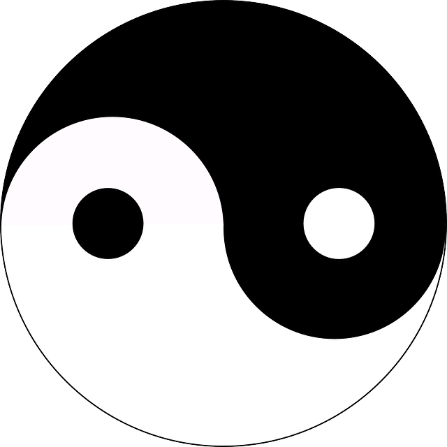 yin-and-yang-145874_640