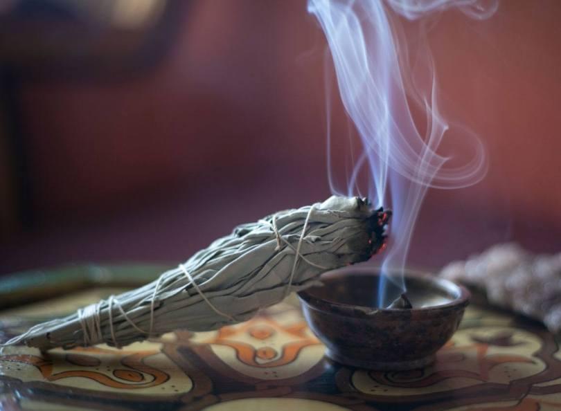 burning-sage1