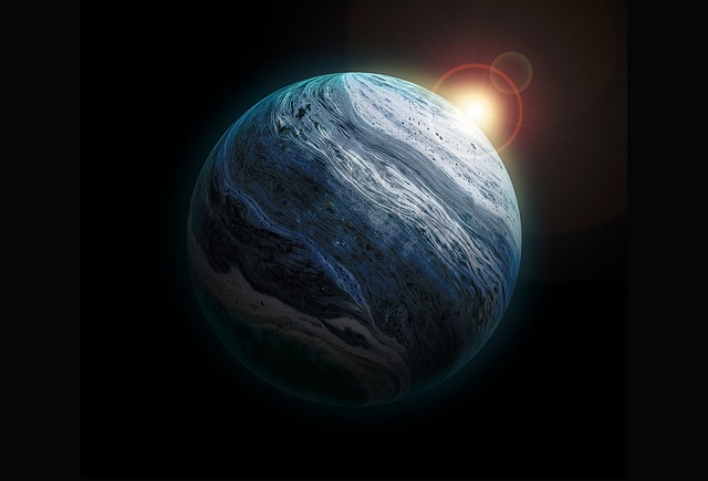 planet-3149121_640