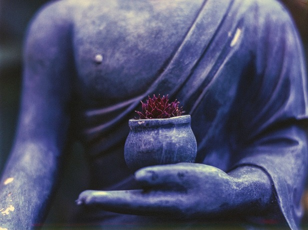 buddha-1308478_1920